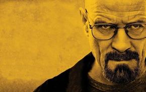 Heisenberg, TV, Walter White, Breaking Bad