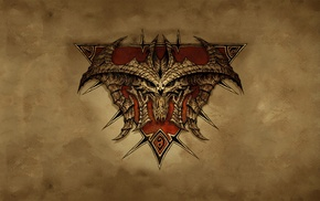 Diablo III, Blizzard Entertainment