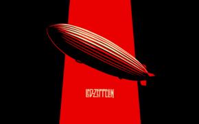 music, musicians, Led Zeppelin