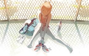 Kousaka Kirino, anime girls, Ore no Imouto ga Konnani Kawaii Wake ga Nai, anime
