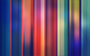 lines, vertical lines, texture