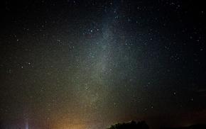 stars, astronomy
