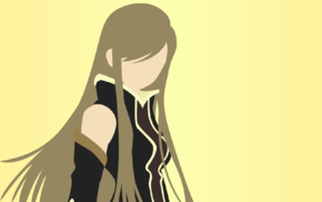Tales of the Abyss, Namco, Tear Grants, anime vectors