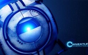 Portal 2, Portal, игры