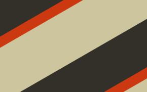lines, geometry, minimalism, digital art, abstract, artwork