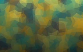 digital art, pattern