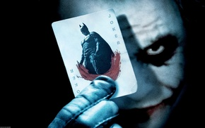 movies, Heath Ledger, Joker, The Dark Knight