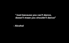 alcohol, quote, humor