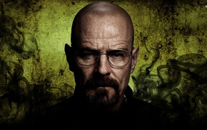 Walter White, teachers, Breaking Bad, Heisenberg, TV
