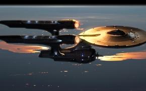 Star Trek, Star Trek Enterprise