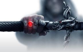 Dragon Age Inquisition, Dragon Age, Dragon Age Inquisition