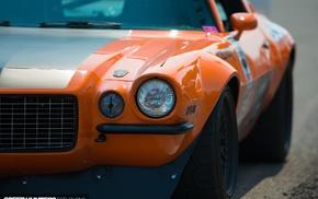 Pontiac Firebird, Camaro, car, Pontiac