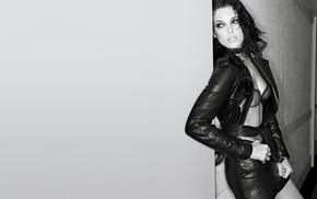 Ashley Greene, nipples, girl