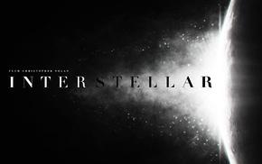 movies, Interstellar movie
