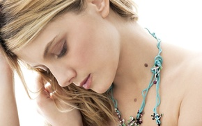 girl, actress, celebrity, French, Mlanie Laurent
