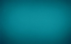 turquoise, abstract, artwork, digital art, texture