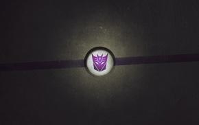 Decepticons, Transformers