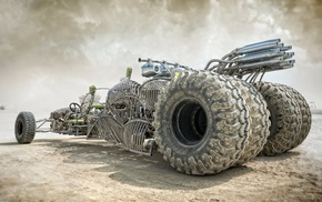 Mad Max, movies, car, Mad Max Fury Road