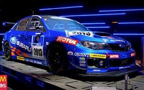 Subaru Impreza WRX STi, Subaru, Subaru Impreza, Subaru Impreza WRX