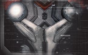 lines, interfaces, Avengers Age of Ultron, superhero, technology, costumes