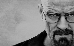 Heisenberg, Breaking Bad, Walter White