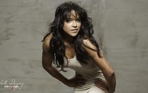 Michelle Rodrguez, celebrity