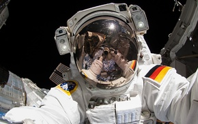 universe, camera, space station, space, self shots, Orbital Stations