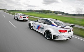 BMW M3 GT2, S, G, Power, BMW M3 Tornado CS, BMW