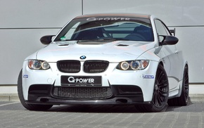 BMW M3, BMW M3 RS, G, Power, BMW