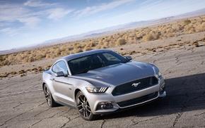 car, 2015, GT, Ford
