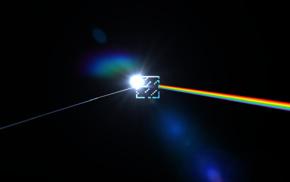 Pink Floyd, Minecraft, black, music, video games