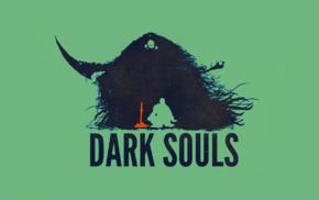 Nito, video games, Dark Souls