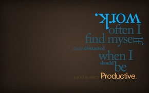 quote, typography, brown background