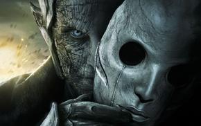Malekith, Marvel Comics, movies, Thor 2 The Dark World, Marvel Cinematic Universe