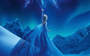 animated movies, Frozen movie, Disney, Princess Elsa, movies