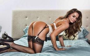 pornstar, bent over, boobs, Tori Black, girl