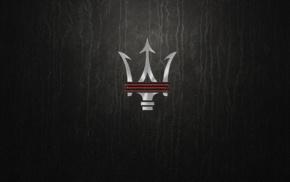 brand, Maserati