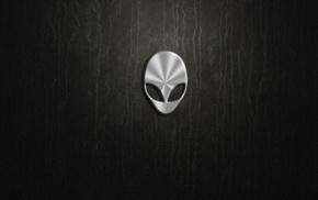 brand, Alienware