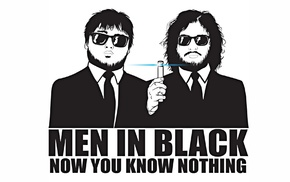 typography, Men in Black, Game of Thrones, Jon Snow, quote