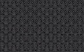 texture, pattern