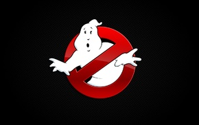 minimalism, Ghostbusters