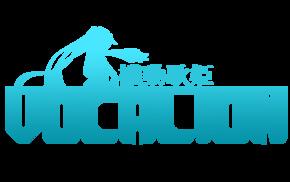 typography, transparent background, symbols, Vocaloid
