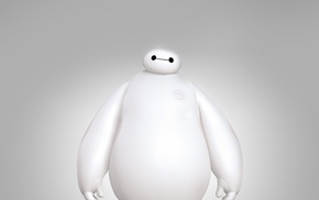Baymax Big Hero 6, animated movies, movies, Baymax, Big Hero 6, Disney