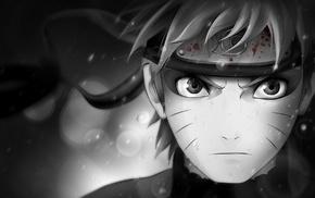 anime, Uzumaki Naruto, Naruto Shippuuden