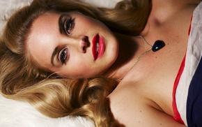 girl, singer, Lana Del Rey