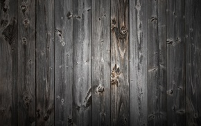 texture, planks, wood, wooden surface