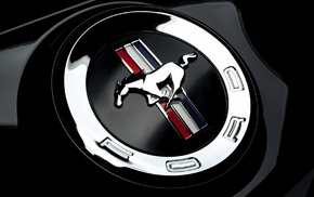 Ford, Ford Mustang
