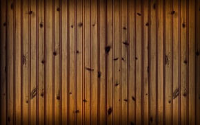 lines, wooden surface, planks, wood, brown, pattern