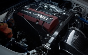 honda s2000, engines, s2000, JDM