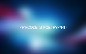 CSS, technology, code, HTML